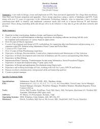 Two Years Experience Resume Intership Cover Letter Examples Expository Essay Grading Rubric