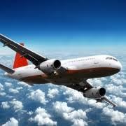 flight deals cheap price best sale in uk hotukdeals