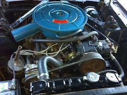 66 mustang engine for sale 1966 mustang 289 a code coupe engine compartment undercarriage