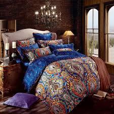 Royal Bedding Sets Unique Bedding Sets Affordable Size Of Modern Bedroom