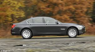 bmw car uk for a car bargain we reveal the discounts if you