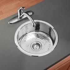 elkay scf16fbsh mystic kitchen sink