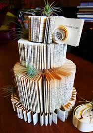 cool cake decorating ideas u2013 decoration image idea
