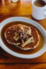 where to find the best pancakes in atlanta atlanta magazine