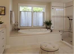 Beautiful Bathrooms Pinterest 99 Best Beautiful Bathrooms Images On Pinterest Beautiful