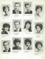 rubidoux high school yearbook explore 1964 rubidoux high school yearbook riverside ca classmates
