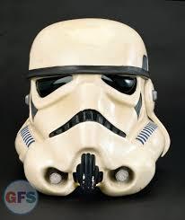 vintage star wars masks and helmets grayflannelsuit net