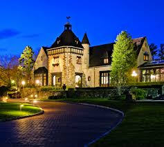 south jersey wedding venues pleasantdale chateau estate estate weddings and events wedding