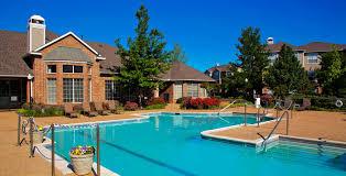 one bedroom apartments in oklahoma city luxury apartments in oklahoma city ok montclair parc