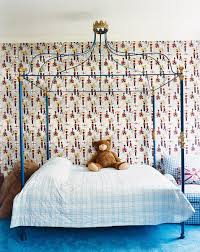 best children u0027s rooms and nurseries in vogue u2014photos vogue