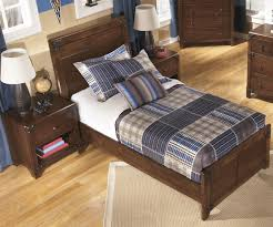 innovation style ashley furniture twin bed twin bed inspirations