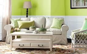 living room lovely green paint living room light green paint