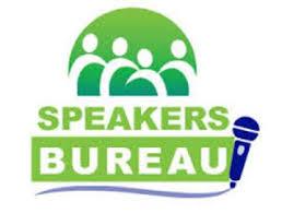 speakers bureau speakers bureau caribbean experts