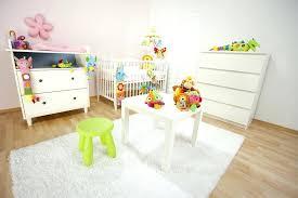couleur peinture chambre fille couleur peinture chambre enfant choix des couleurs de peinture pour