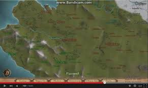 Mount And Blade Map Mount And Blade Warband Part One U2013 Nyssa Harkness