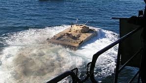 amphibious vehicle america u0027s next armored amphibious vehicle an 80 solution that is
