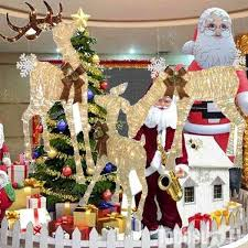 57 best christmas 2014 images on pinterest christmas 2014 sears