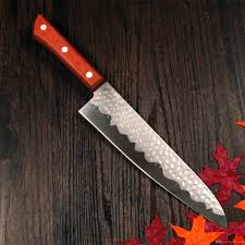 top quality kitchen knives quality kitchen knives high quality japan aus stainless steel