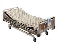 alpha bed medical air mattress for bedsore seaworld surgical