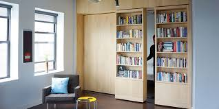 Rolling Bookcases Plush Design Rolling Bookshelf Charming Ideas Rolling Bookcases