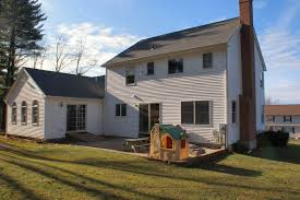 homes with inlaw apartments vernon ct properties with in apartments