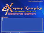 soundfont extreme karaoke