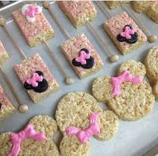 baby shower treats minnie mouse themed baby shower treats pictures photos and