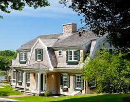 Home Architecture Styles 357 Best Architecture And Structural Design Images On Pinterest