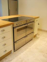 Kitchen Island Extractor Fans Kitchen Island Cooker Fabulous Kitchen Island Ideas And Designs