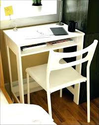 Small Wood Computer Desk Small Corner Desk Corner Bedroom Desk Small Desk With Storage