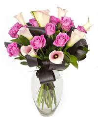e flowers eflowersdelivery in italy helps you to send and deliver bouquets
