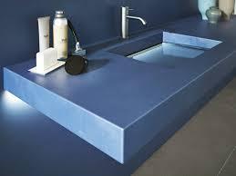 waschbecken design badezimmer waschbecken 29 beispiele mit modernem design