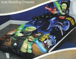 Lego Bedding Set Wars Lego Wars Quilt Cover Bedding Set Funstra Australia