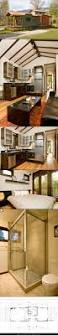stunning tiny house movable if need be jamie mackay designed and