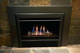 gas logs pilot light won t stay lit gas fireplace pilot light wont light fireplace pilot light pilot