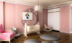 idee chambre bébé décoration idee peinture chambre bebe fille 28 idee peinture