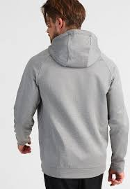nike air max cheap pink nike performance sweatshirt carbon