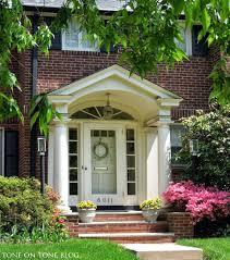 front doors front door installation nj front door inspirations
