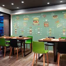 Western Dining Room Online Get Cheap Western Style Wallpaper Aliexpress Com Alibaba