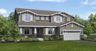 woodside homes floor plans mcintosh ltc model 4 bedroom 2 5 bath new home in saratoga