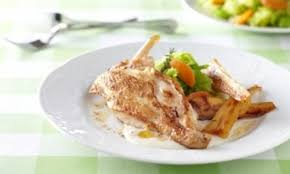 cuisiner un faisan en cocotte recettes de faisan entier au four rôti ou à la cocotte
