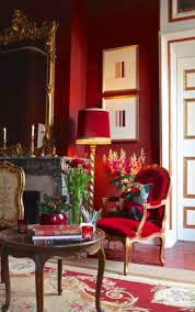 French Interior 144 Best French Interiors Images On Pinterest French Interiors