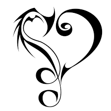 love tattoo cliparts free download clip art free clip art on