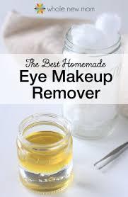 johnson s eye makeup remover pads review mugeek vidalondon
