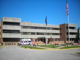 Home by Dva Official Website Of The Indiana Veterans U0027 Home