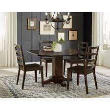 table and chair sets fresno madera table and chair sets store