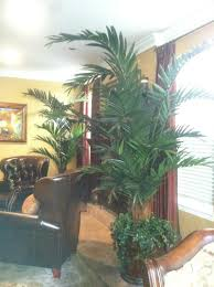 28 home decor artificial plants artificial trees and