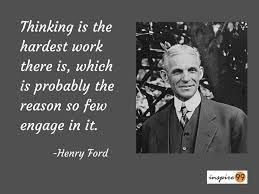 14 realistic quotes by henry ford inspirational thoughts