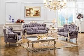 Leather And Wood Sofa Shop Sell Antique Sofa Set Solid Wood Sofa Living Room