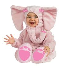 Elephant Halloween Costume Adults Pink Elephant Costume Charades Halloween Costumes
